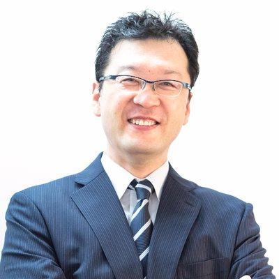 西内孝文(UnitedAdvisers) @t_nishiuchi