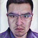 Alex Pérez (@Alexpzf) Twitter