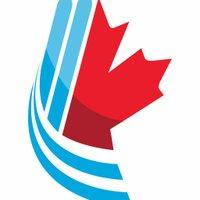 Lake Louise Audi FIS Ski World Cup