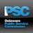 Delaware PSC
