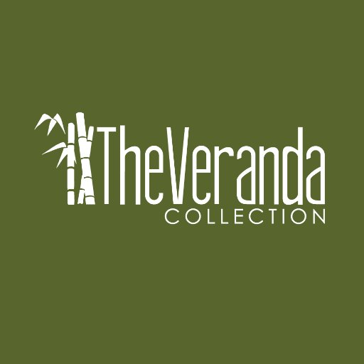 TheVerandaCollection