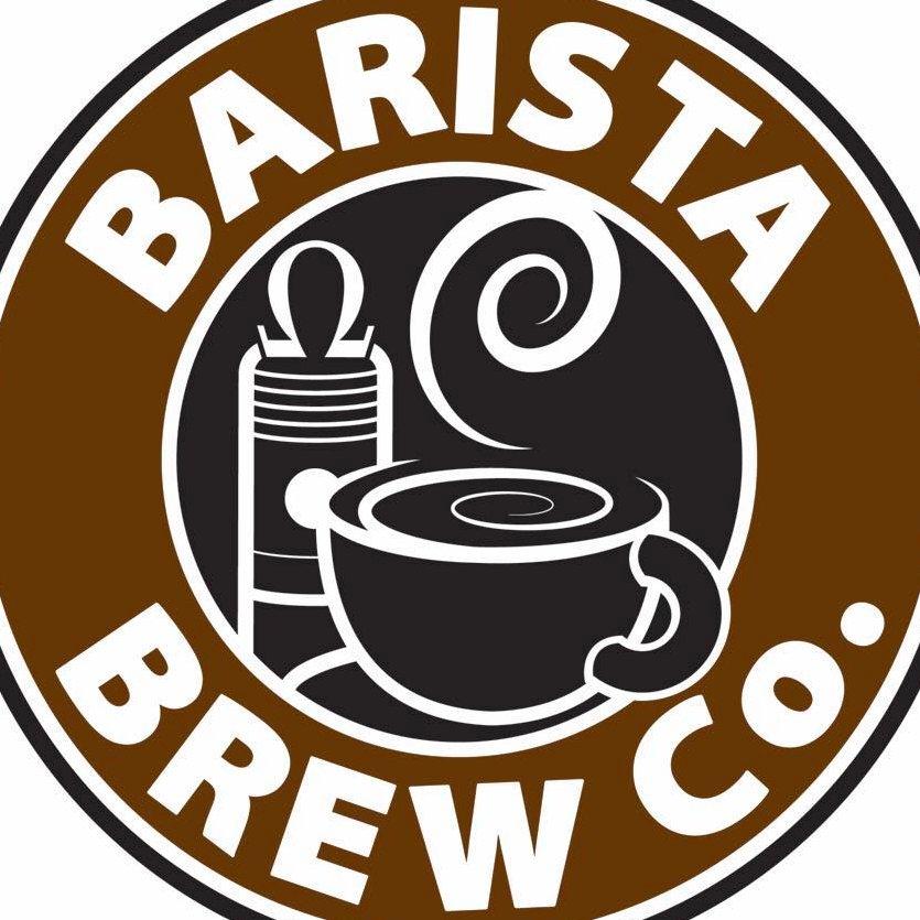 Barista Brew Co (@BaristaBrewCo) | Twitter