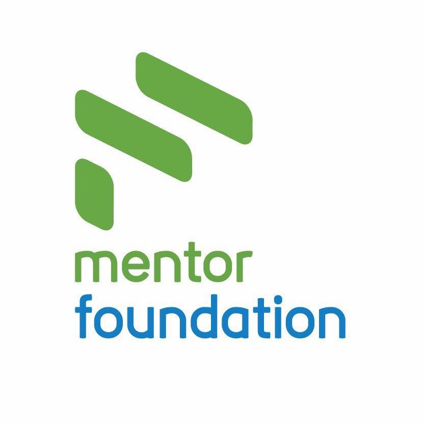 @mentormicrobank