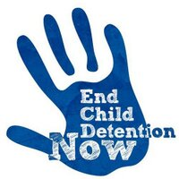 End Child Detention Now