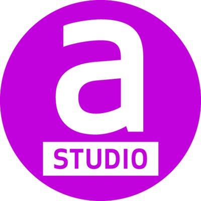Kuvahaun tulos haulle a-studio