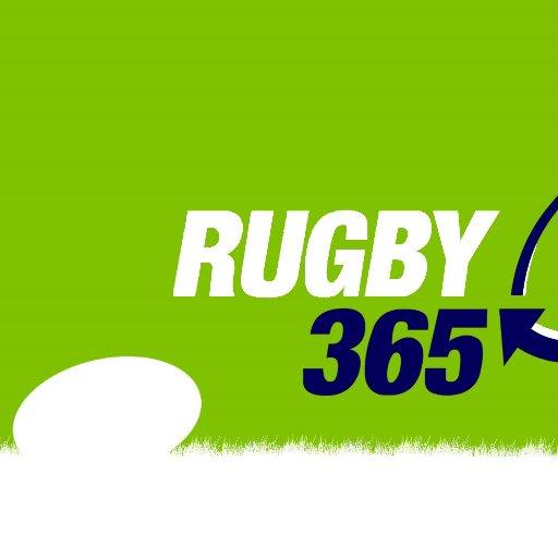 rugby365.com