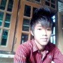 Kyaw Chan Nyein (@008Xzero) Twitter