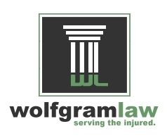 Image result for wolfgram law