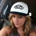 Myrtle Matthews - @myrtle10101 - Twitter