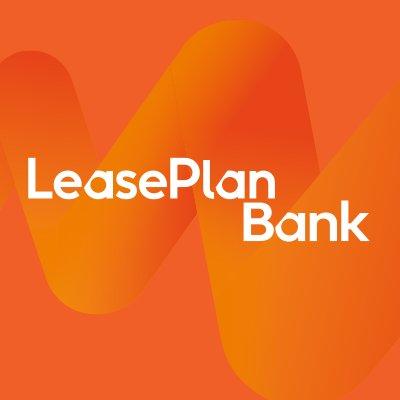 @LeasePlanBank