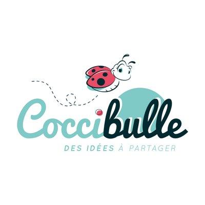 my_coccibulle