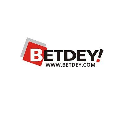 Betdey!