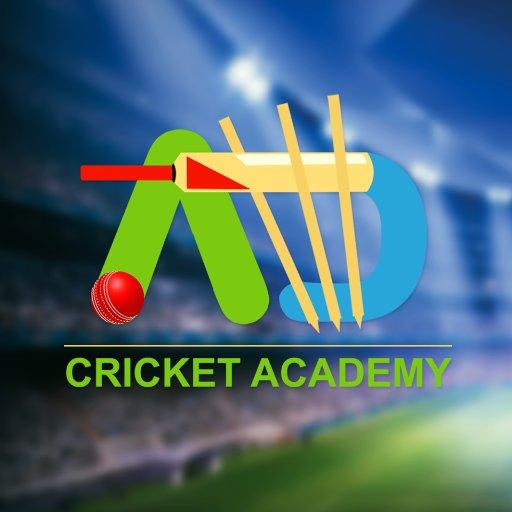 @adca_pk