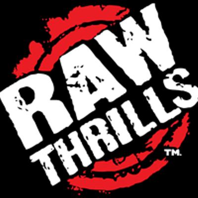 raw_thrills_logo_400x400.png
