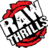 @rawthrills Profile picture