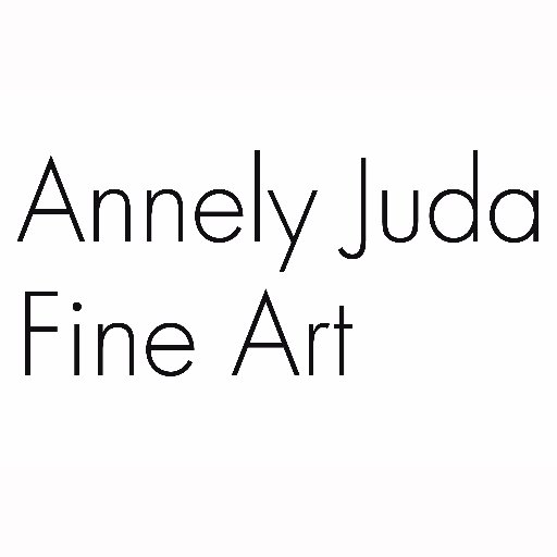 @Annely_Juda
