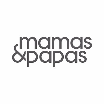 Ask Mamas & Papas
