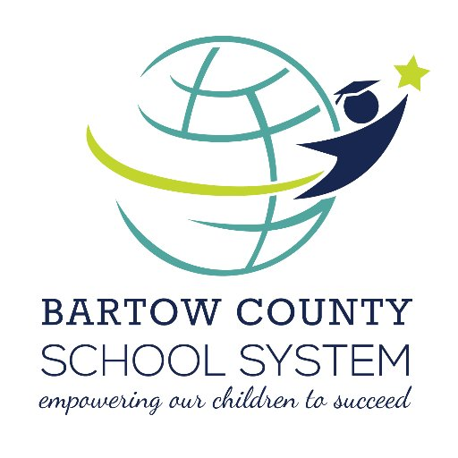 Bartow Schools (@bartowschools)   Twitter