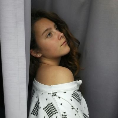 Елизавета максимова заработать моделью онлайн в владивосток