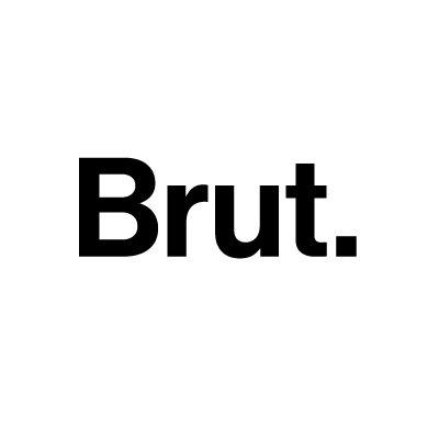Brut India