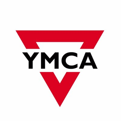 image/logo for YMCA CORNWALL