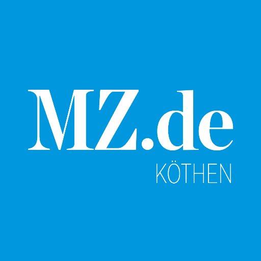 @mz_koethen
