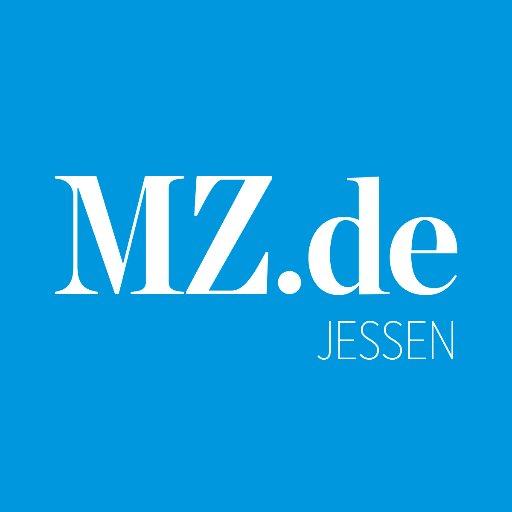 MZ Jessen