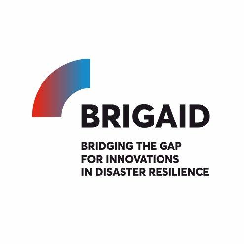 Brigaid_eu
