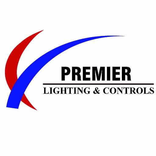 Premier Lighting Premierlightkc Twitter