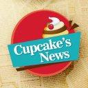 Cupcake's News
