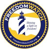 Freedom Watch 🇺🇸