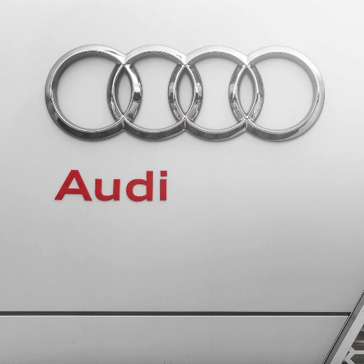 Cape Fear Audi >> Audi Cape Fear (@audicapefear) | Twitter