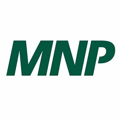 @MNP_LLP