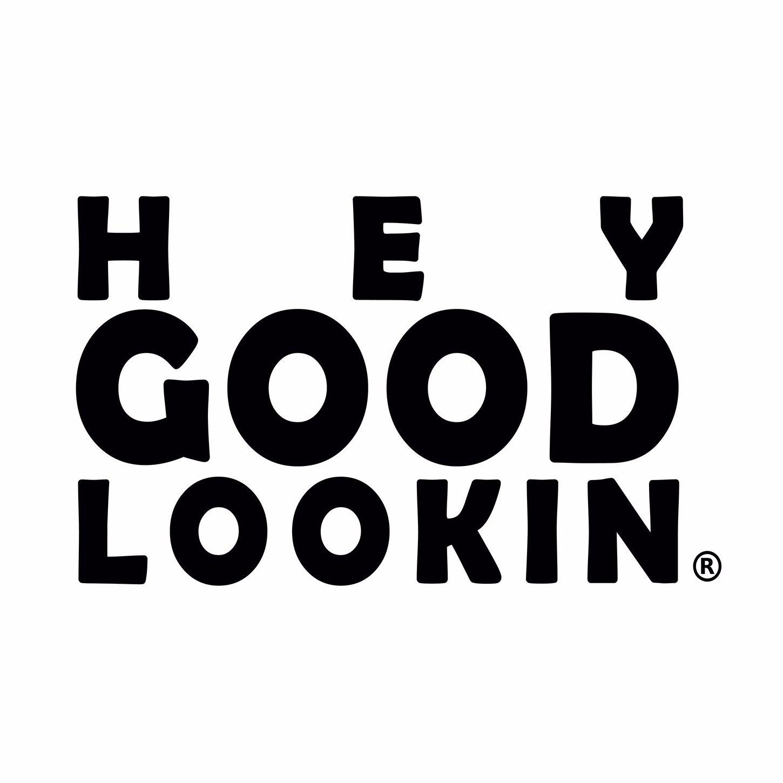 @heygoodlookin_x