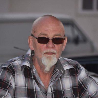 Lasse Itkonen