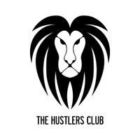 The Hustlers Club 📈💰