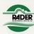 Rader Environmental