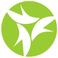@ItWorksGlobal