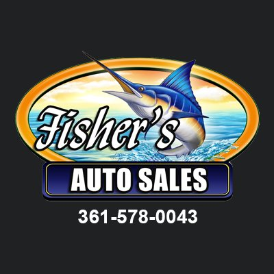 Fisher Auto Sales >> Fisher S Auto Sales Fishersauto Twitter