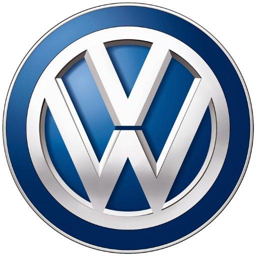 @VolkswagenLatAm