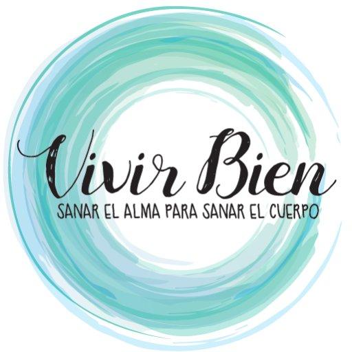 @VivirBienLaRed