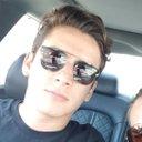 Alejandro Mireles (@alexmireles94) Twitter