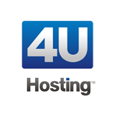 4UHosting Coupons & Promo codes