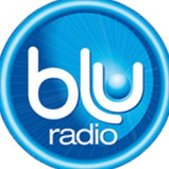 BluRadioCo