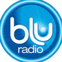 BluRadio Colombia