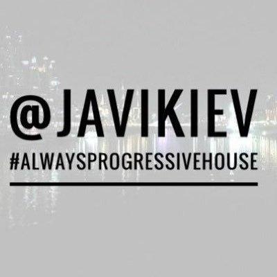Javi Kiev #Dj #Music on Twitter: