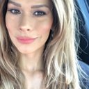 Adriana Russell - @AdrianaRussell1 - Twitter