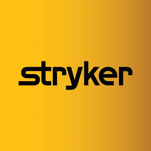 Stryker Spine
