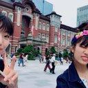 *Yuuna* (@0824yu14) Twitter