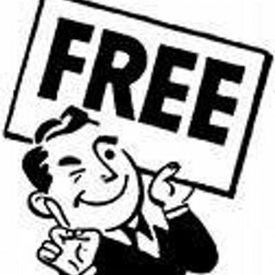 read free online